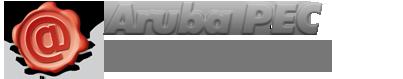 aruba_logo
