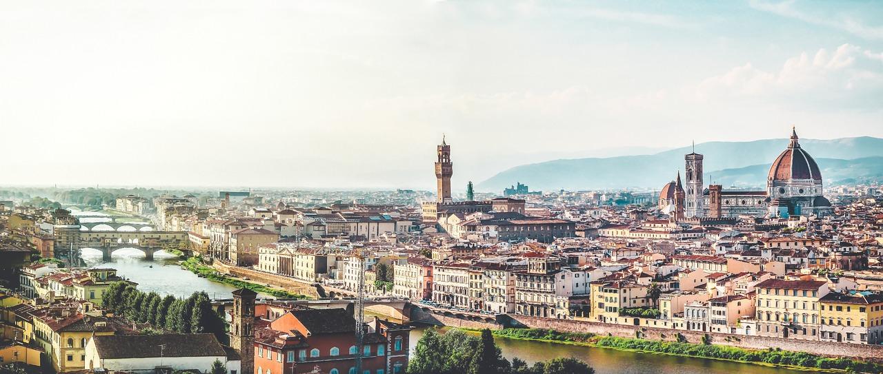 CAF Firenze - ISEE Firenze dove farlo