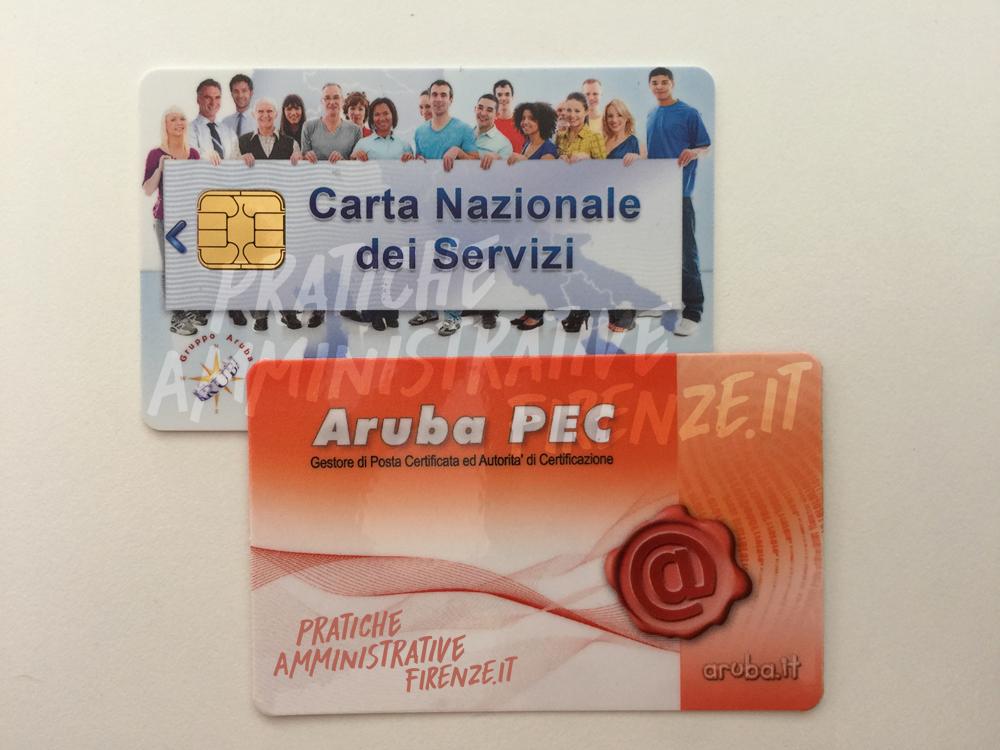 smart-card-pec